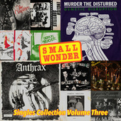 Small Wonder: Singles Collection, Vol.3 by Various Artists