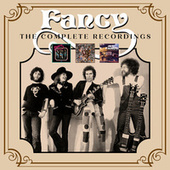 The Complete Recordings by Fancy