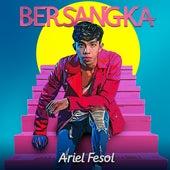 Bersangka by Arill Fesol