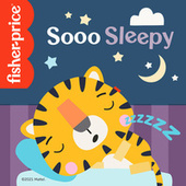 Sooo Sleepy de Fisher-Price