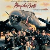 Memphis Belle (Original Motion Picture Soundtrack) by George Fenton