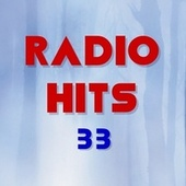 RADIO HITS vol. 33 de The Tibbs