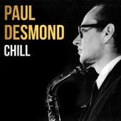 Chill von Paul Desmond