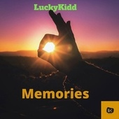 Memories de Lucky Kidd