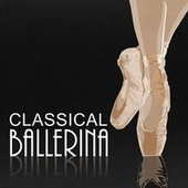 Classical Ballerina by Various Artists