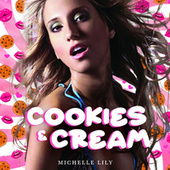 Cookies & Cream by Michelle Lily
