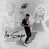 I'm Sayin (Remix) by Money Mu