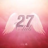 27 Club de ShizzMcNaughty