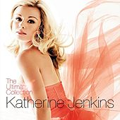 Katherine Jenkins: The Ultimate Collection / Standard Edition von Katherine Jenkins