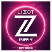 Trippin' (TMW Remix) von Lizot