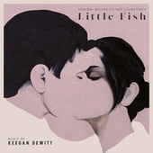 Little Fish (Original Motion Picture Soundtrack) by Keegan Dewitt