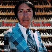 Homenaje a Polibio Mayorga, Vol. 6 von Various Artists