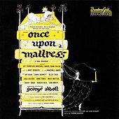 Once Upon A Mattress by Various Artists
