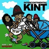 Eargasm by Intercontinental Kint