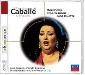 Caballé Vol.2 von Montserrat Caballé