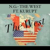 The West de N.G.