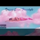 Young Star (Freestyle) von Ace
