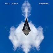 Au Dio by Arer