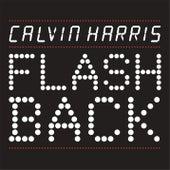 Flashback de Calvin Harris