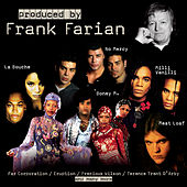 Produced by: Frank Farian by Various Artists