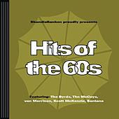 Hits Of The 60's de Various Artists