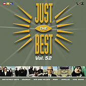Just The Best Vol. 52 de Various Artists