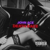 DeathRace de Johnny Ace