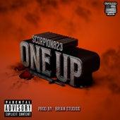 One Up de Scorpion823