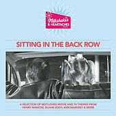 Milkshakes & Heartaches - Sitting In The Back Row by Various Artists