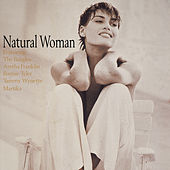 Natural Woman de Various Artists