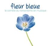 Fleur Bleue de Various Artists
