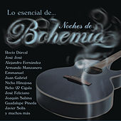 Lo Esencial de Noches de Bohemia by Various Artists