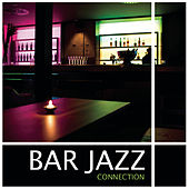 BarJazz Connection by Various Artists