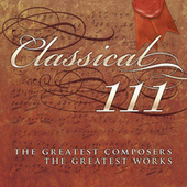 Classical 111 by Various Artists