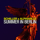 Summer In Berlin by Schiller