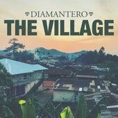 The Village by Diamantero