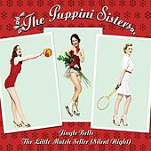 Jingle Bells (Online Version) de The Puppini Sisters