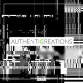 Authentic Creations, Issue 21 von Various Artists