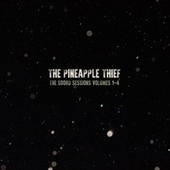 The Soord Sessions 1 - 4 (Sampler) von The Pineapple Thief