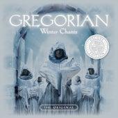 Winter Chants (Deluxe Edition) de Gregorian