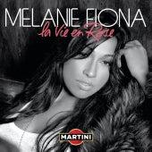 La Vie En Rose by Melanie Fiona