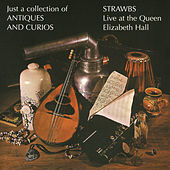 Just A Collection Of Antiques And Curios de The Strawbs