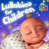 Lullabies for Children by LooLoo Kids