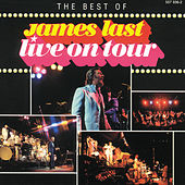 Live On Tour 1997 von James Last And His Orchestra