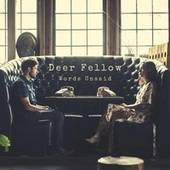 Words Unsaid by Deer Fellow