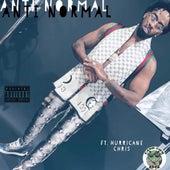 Anti Normal (feat. Hurricane Chris) de Lotto Cash Cow