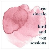 Bird and Egg Sessions by Trio Zincalo