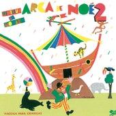 Arca De Noe 2 de Various Artists