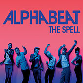 The Spell de Alphabeat