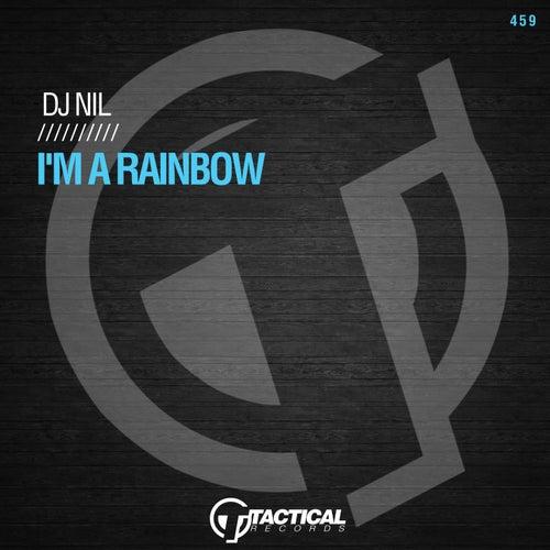 I'm A Rainbow de Dj Nil